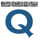 QaysArthur.net
